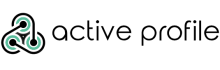 Active Profile